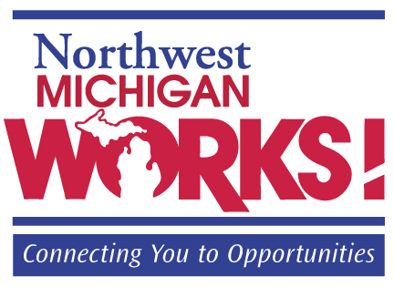 Northwest Michigan Works