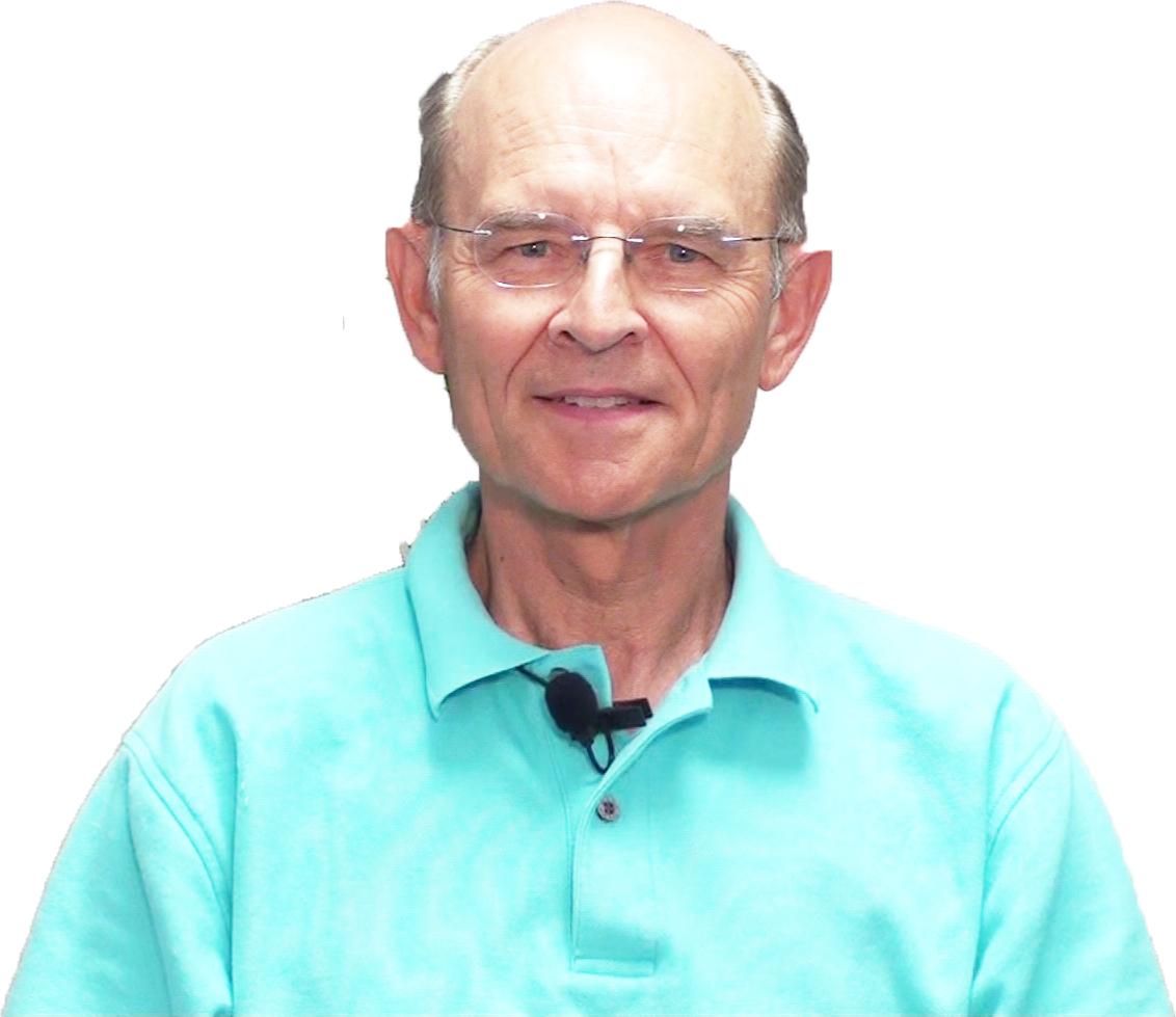 Fred Schaafsma
