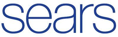 Sears Auto Service