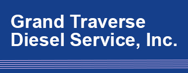 Grand Traverse Diesel Service