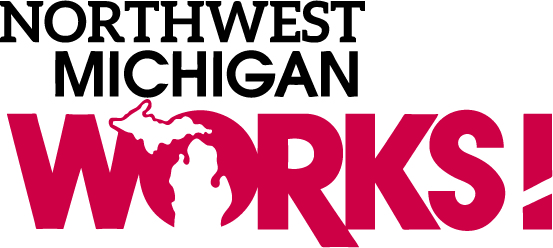 Image result for northwest michigan works