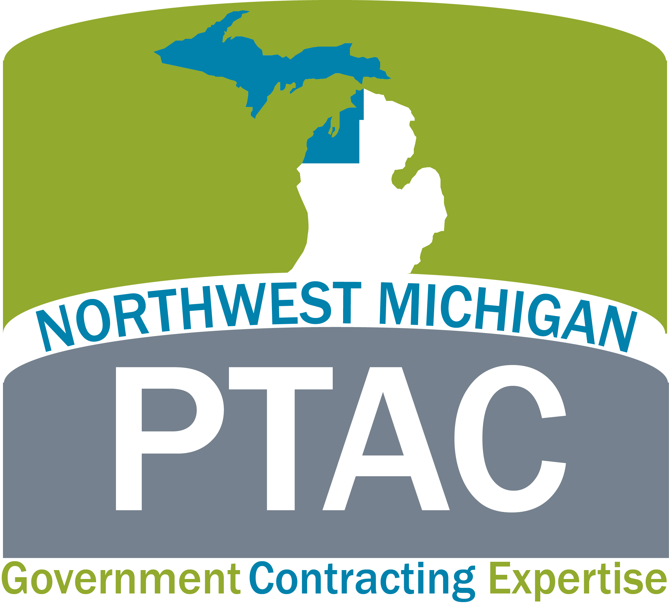 Helpful Links to Government Contracting - Northwest PTAC on unique columbus map, defense supply center columbus map, sterling heights mi map, ohio state university columbus map, columbus area map, warren michigan map, downtown columbus map,