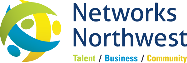 Image result for networks northwest