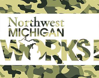 Networks Northwest