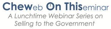 Understanding SBA's Small Business Programs- Webinar