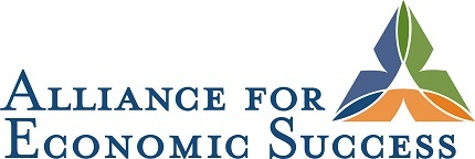 Alliance for Economic Success