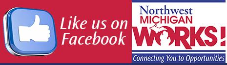 job seeker services northwest michigan works
