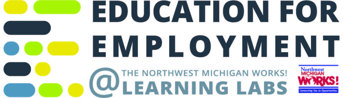 Adult Education Page : Networks Northwest
